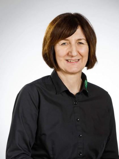 Annelies Strobl - Ertl Elektro