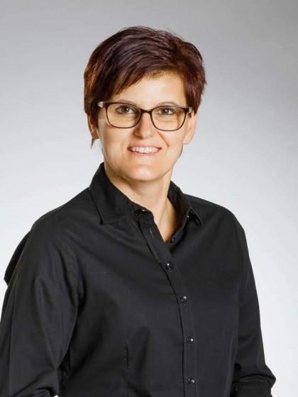 Birgit Fink - Ertl Elektro