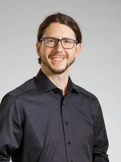 Emanuel Reindl - Elektro Ertl