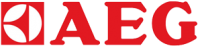 AEG - erhältlich bei Ertl Elektro